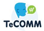 Despre succes, tendinte pentru urmatorii ani si predictii in eCommerce, pe scena TeCOMM Cluj Napoca
