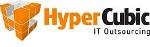 Hypercomunicare pentru HyperCubic