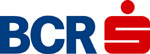 BCR – Programul de lucru cu publicul