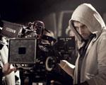 2 romani au castigat la YouTube Music Awards 2013