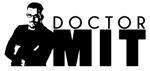 La 2 ani de la lansare, emisiunea medicala TV Doctor MIT depaseste 300.000 de vizualizari