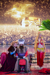 Suleyman Magnificul vine, de Revelion, la Antena 1