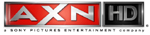 AXN HD, disponibil in grila Romtelecom