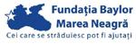 Fundatia Baylor participa la Saptamana Europeana de Testare pentru HIV