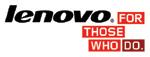 Lenovo Statement on January 2014 Reorganization