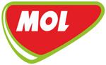 MOL lanseaza conceptul Fresh Corner in Romania