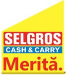 Arena Bucatarilor Selgros 2014 si-a desemnat castigatorii
