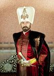 "Serialul ""Suleyman Magnificul – sub domnia iubirii"", lider de audienta"