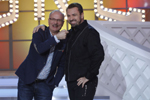 Incepe Happy Show, la Antena 1, cu Brenciu invitat special