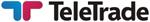 Piete financiare, privire de ansamblu – analiza TeleTrade
