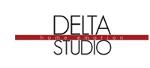 Delta Studio deschide cel de-al zecelea showroom la Chisinau
