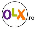 OLX.ro: Crestere de peste 160% a numarului de anunturi active