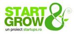 Tuca Zbarcea & Asociatii, alaturi de Start&Grow 2014, programul