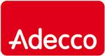 Patrick De Maeseneire – Chief Executive Officer Adecco Group vine in Romania