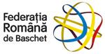 Elevii din Bucuresti participa la antrenamente de initiere in baschet si selectie