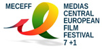 MECEFF 2014: record de spectatori in prima jumatate a festivalului