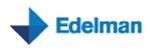 Edelman a lansat studiul Brandshare 2014