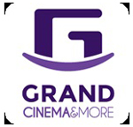 Grand Cinema & More