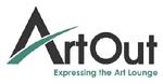 Vineri, 3 iulie 2015, Revista Art Out a lansat Ghidul de Vara, supliment
