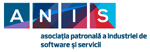 ANIS are o noua strategie pentru Romanian Software Index (RSI)