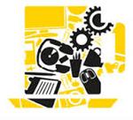 Agenda Digitala Europeana dezbatuta in cadrul celei de-a treia editii a Cafenelei de inovare