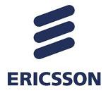 Ericsson si Cult Market Research vor sa afle ce legatura vad romanii