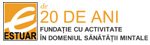 Inscrie-ti liceul in programul Fundatiei Estuar, de consiliere vocationala si psihologica gratuita