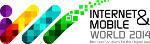 Prima tableta Mozilla si drone profesionale, prezentate in premiera la IMWorld 2014