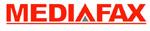 Analiza Mediafax Research&Monitoring: Ponta continua activitatea intensa