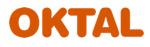 Black Friday 2014: Oktal.ro, comenzi de 1 mil. euro pana la ora 09:00