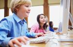 O ora gratuita de programare software pentru copii