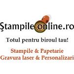 Noi pixuri disponibile pe StampileOnline.ro