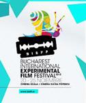 Patru filme cu implicatii politice din selectia Berlinale Forum Expanded