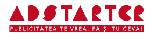 AdStarter – ultima serie de stagii de practica