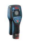 Bosch lanseaza pe piata de scule electrice noul detector D-tect 120 Professional