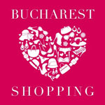 Bucharest Shopping, la un an