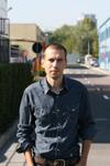 Ciprian Banica este noul Director de Creatie al ATELIER SAPTE si Grup Sapte