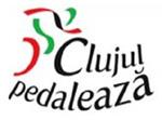 Cluj Trail Running & Cluj MTB Marathon