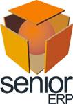 Senior Software anunta disponibilitatea SeniorERP in limba maghiara si primul client din Ungaria