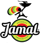 Maine, la Gara de Nord, Jamal va oferi patty-uri persoanelor fara adapost
