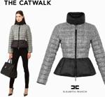 Branduri de lux cu reduceri de pana la 40% pe The Catwalk