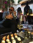 """Sambata, de la ora 20:00, la """"Asta-i Romania"""": Povestea incredibila"""