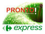 Ce planuri are cel mai mare comerciant din franciza Carrefour Express