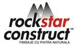 Reduceri masive la piatra naturala, de Black Friday