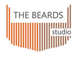 """The Beards Studio – """"Pitch the Pitchers"""""""