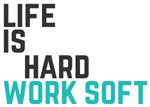 LIFE IS HARD, pentru al-2-lea an consecutiv in Topul Deloitte Technology Fast 500 EMEA