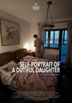 """Autoportretul unei fete cuminti"" in competitiile oficiale de la Crossing Europe Linz si BIFF"