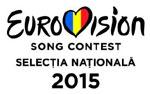 Semifinala a doua Eurovision 2015, astazi, in direct la TVR