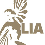 LIA 2015 Non-Traditional Shortlist Revealed