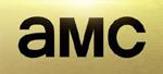 """AMC Global si-a asigurat drepturile de prima difuzare a serialului """"Into the badlands"""""""